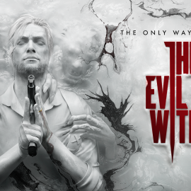 Deutsche Synchronsprecher für THE EVIL WITHIN 2