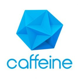 Caffeine.tv – Eine Alternative zu Twitch?!