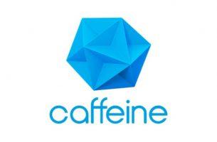Caffeine.tv – Eine Alternative zu Twitch?!