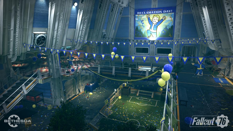 Rettet Bethesda die Singleplayer-Erfahrung? – das E3-Fazit
