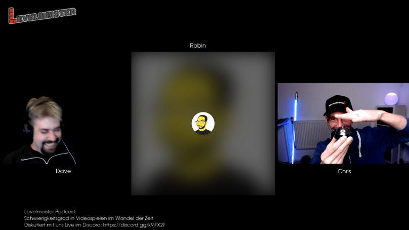 [Redaktionssitzung] Schwierigkeitsgrad in Videospielen im Wandel der Zeit