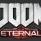 Doom Eternal verschiebt sich