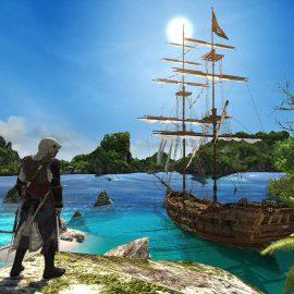 Ubisoft kündigt Bundle für die Switch an