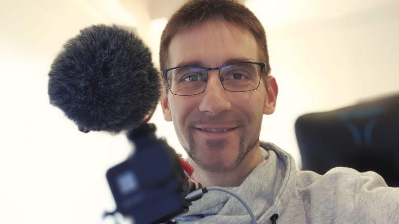 GoPro Hero 8 Black als Webcam unter Windows nutzen [Betacheck]